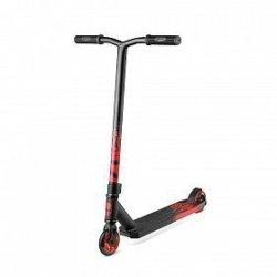 Трюковый самокат MGP (Madd Gear) Kick Pro (черный) 6+